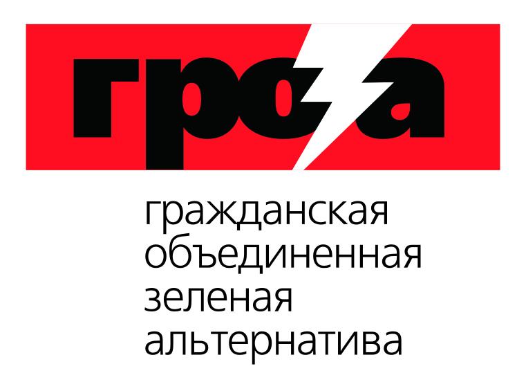 Власти Москвы продолжают игнорировать выступления народа