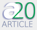 "Презентация ИА ""Article20"" в Москве 30 июня"
