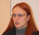 Воронежский суд признал законными действия организаторов митинга предпринимателей