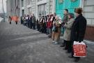 ФСОшники избили активистов в день Конституции