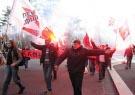 Московские власти окончательно запретили проведение марша «Антикапитализм-2009»