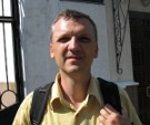Очередной антиэкстремистский бзик в Краснодарском крае