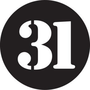 31-макет.jpg