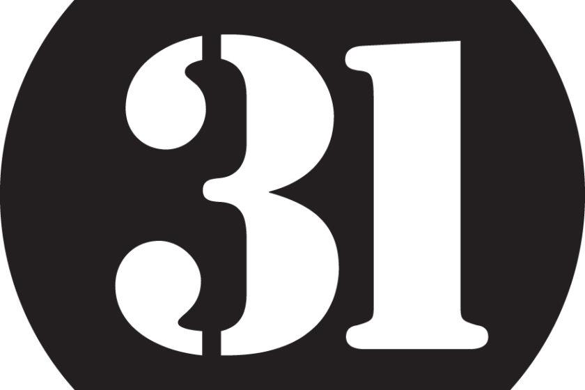 Майская акция Стратегии-31 снова не согласована властями