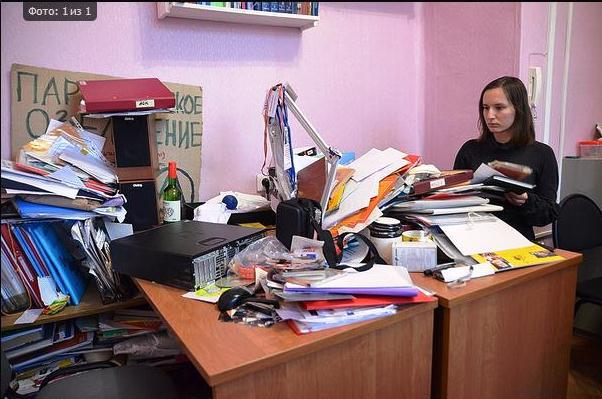 2 и 3 апреля Басманный районный суд Москвы рассмотрит жалобы воронежских правозащитников на обыски по делу «Удальцова-Развозжаева-Лебедева».