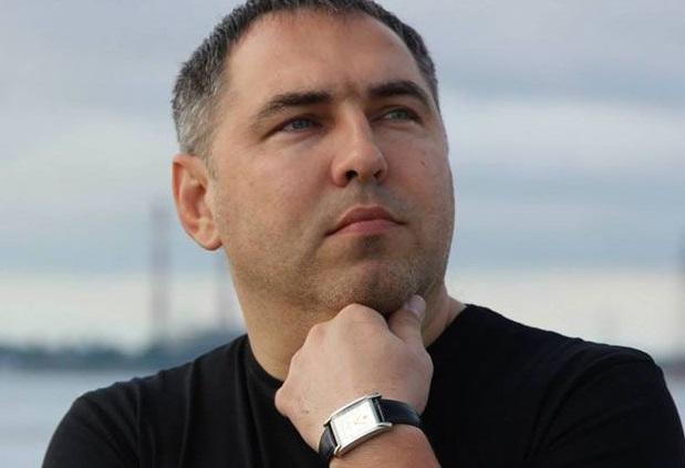 Суд оставил Романа Хабарова под стражей до 29 авгуcта