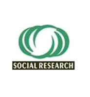 Позиция Центра независимых социологических исследований (ЦНСИ) по вопросу об «иностранных агентах»