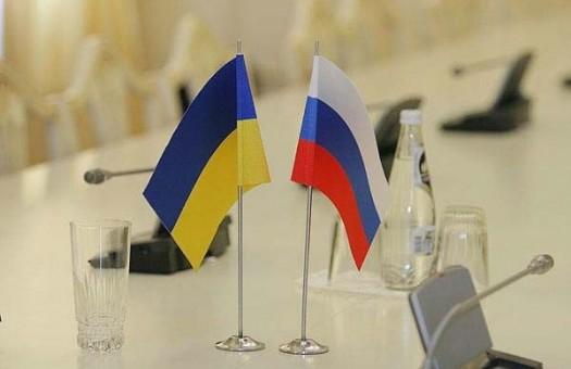 Обращение адвокатов Олега Сенцова и Александра Кольченко к президентам России и Украины