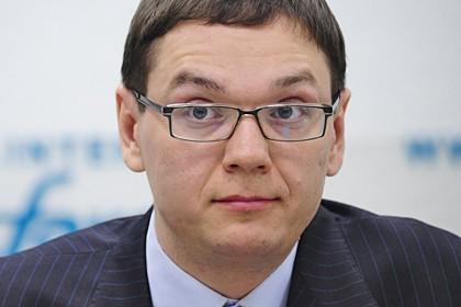 Суд оставил правозащитную ассоциацию «Агора» в статусе иностранного агента