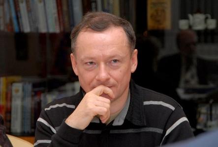 Михаил Савва не смог добиться отмены приговора