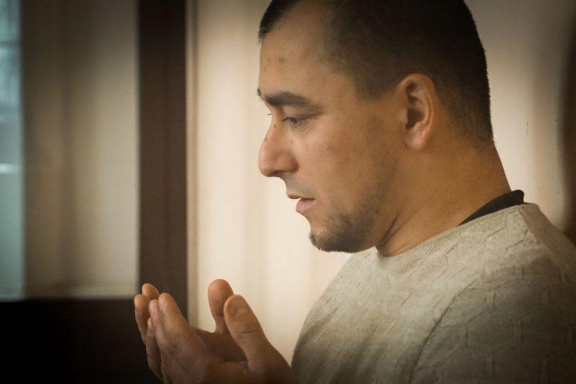 Der Fall des Angeklagten des Extremismus mit Hilfe des Zello-Radios wurde zur weiteren Untersuchung zurückgegeben