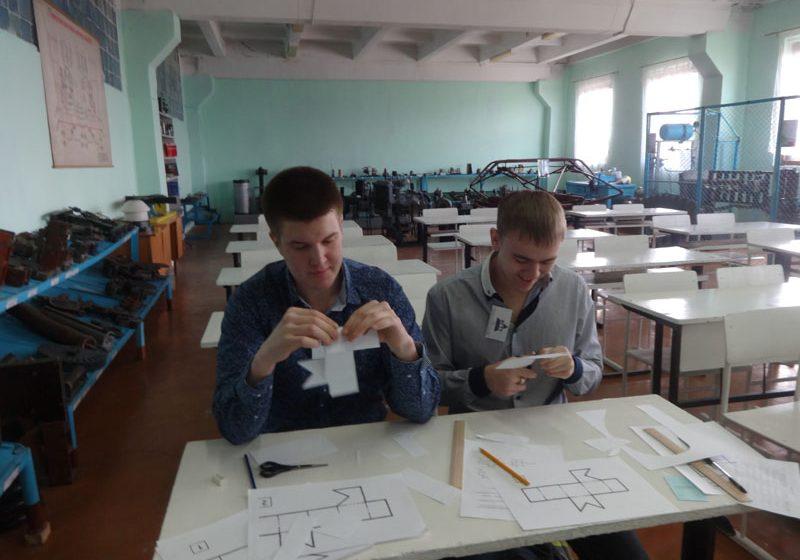 Активистов «Протестного Кузбасса» отказались зачислить в техникум
