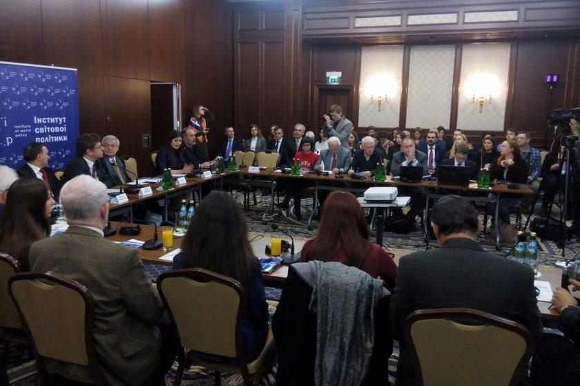 Замдиректора Центра польско-российского диалога сообщил о запрете на въезд в Россию