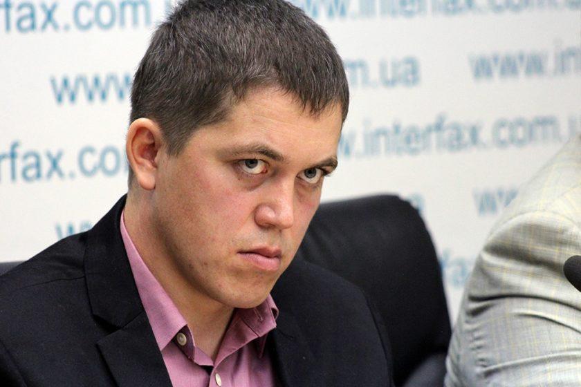 Следствие проверит информацию о пытках крымчанина сотрудниками ФСБ