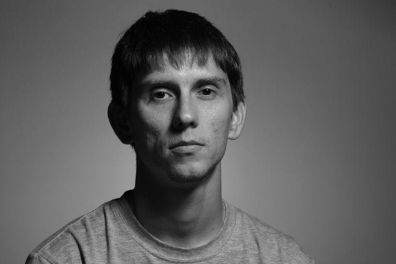 В Перми задержали главреда сайта Properm.ru. Его обвиняют в неповиновении полиции на акции 9 сентября