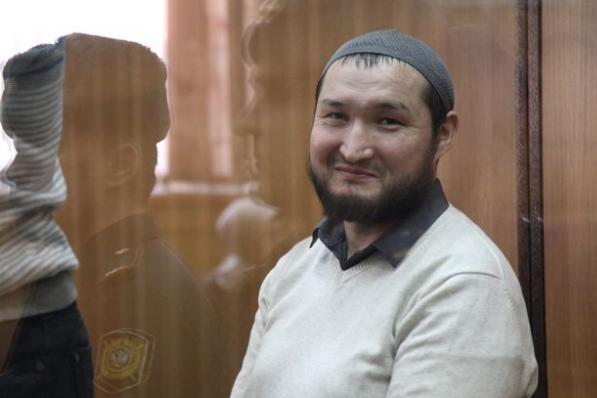 Жителю Челябинска дали 2 года и 9 месяцев колонии по делу об участии в деятельности «Хизб ут-Тахрир»