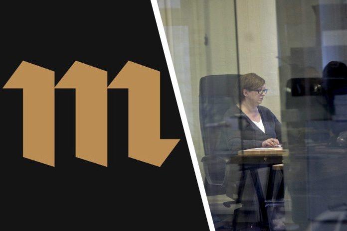 RT обвинил «Медузу» в получении иностранного финансирования