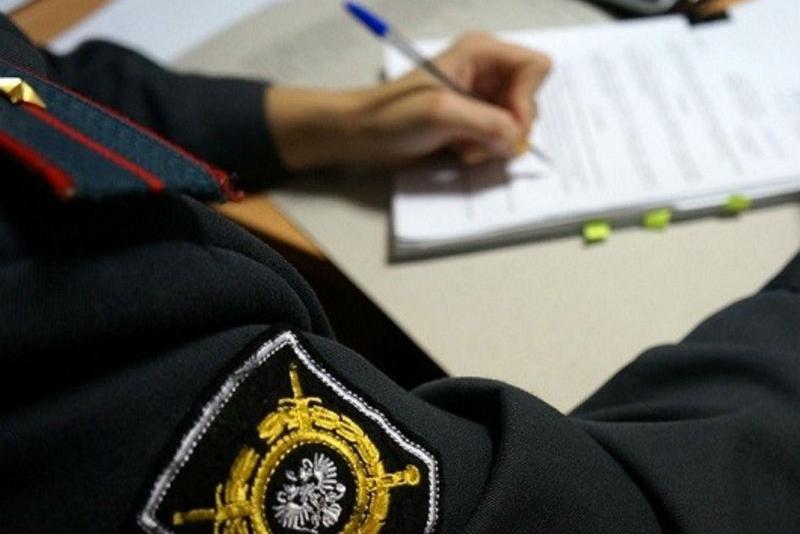В Краснодарском крае ФСБ задержала украинца по подозрению в шпионаже и отпустила его за границу с предупреждением