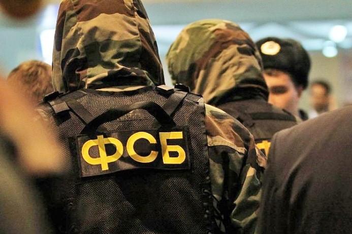 Иркутский студент-анархист рассказал о попытке спецслужб завербовать его