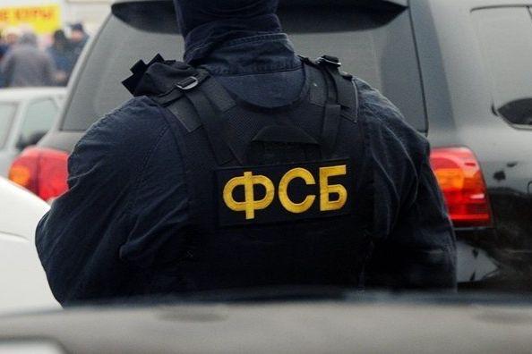 ФСБ задержала в Москве 17-летних подростков по делу о призывах к экстремизму