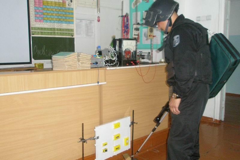 На московского подростка, знакомого с террористом из Архангельска, завели уголовное дело по двум статьям