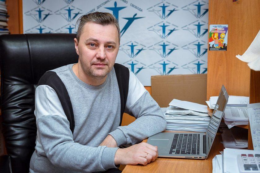 Правозащитная организация «Человек и закон» из Марий Эл выплатила штраф по иску Роскомнадзора благодаря собранным пожертвованиям