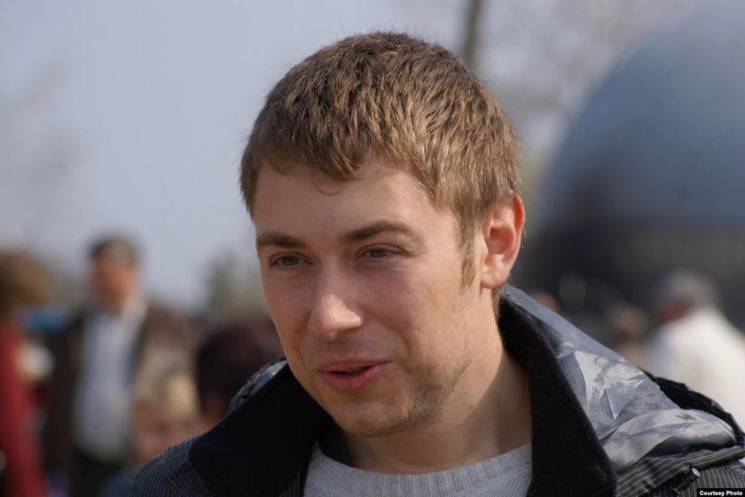 Walentin Wygowskij