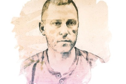 Bessarabow Aleksej Ewgenjewitsch