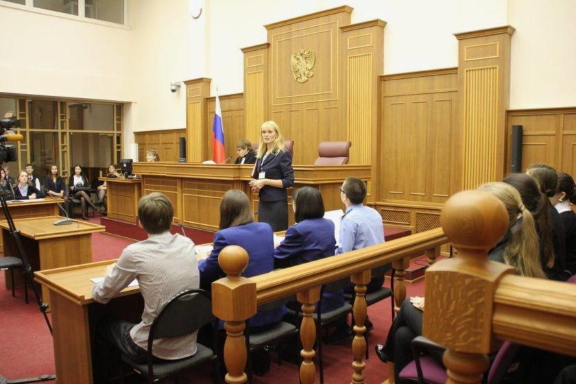 Суд в Краснодаре заблокировал счета матери экс‑координатора «Открытой России» и арестовал накопления для сына с инвалидностью