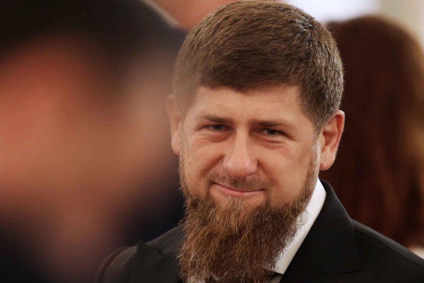 Правозащитники призвали Бастрыкина отреагировать на угрозы Кадырова